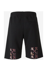 Arrows Shorts