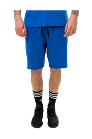 SHORT MAN REEBOK SPEEDWICK SPEED SHORT