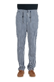 Spiaggia Trousers KT0300