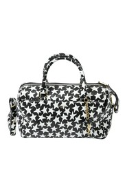 Limited Edition Stars Duffle 6