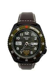 Street Fighter Special Edition watch