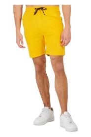 D020 6300 3199 shorts