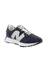 shoes ms327