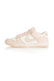 SNEAKERS DONNA DUNK LOW DD1503 102