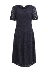 Vicary lace dress - Vila