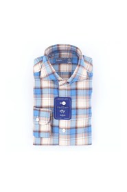 17D55D20F00 Casual Shirt
