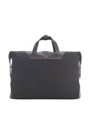 NYLON BAG HOLDALL TRAVEL