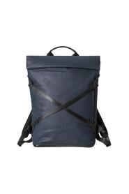 Osaka Backpack Storm