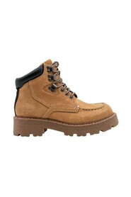 Boots COSMO 4849-250