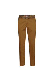 Trousers 1272557200