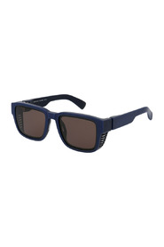 BOOST 325 Sunglasses