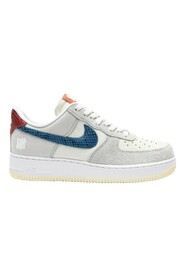 Air Force 1 Low Undefeated 5 Sneakers