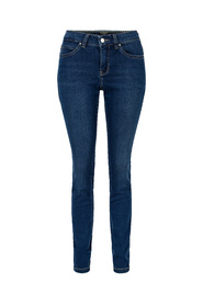 DENIM DREAM SKINNY MAC
