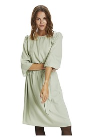 FuraSZ 3/4 Dress