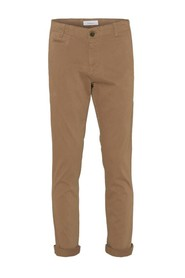 Chuck Straight cut Chino Pants