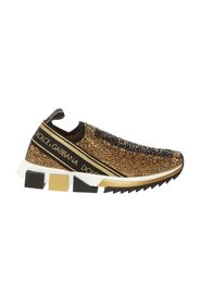 Sorrento slip-on sneakers