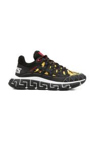 Sneakersy 'Trigreca'