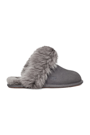 Scuff Sis Slippers