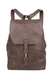Backpack Tamarac 15.6 inch