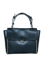 Studded Bag - Pre Owned Condition Good