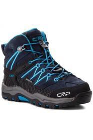 Rigel Mid Hiking Boot On