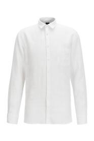 CATTITUDE Shirt 50381878-100