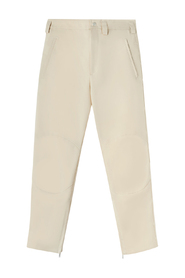 TROUSERS D 04 AW 18