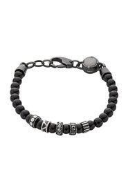 DIESEL TIME FRAMES DX0961 BRACELET Men Steel