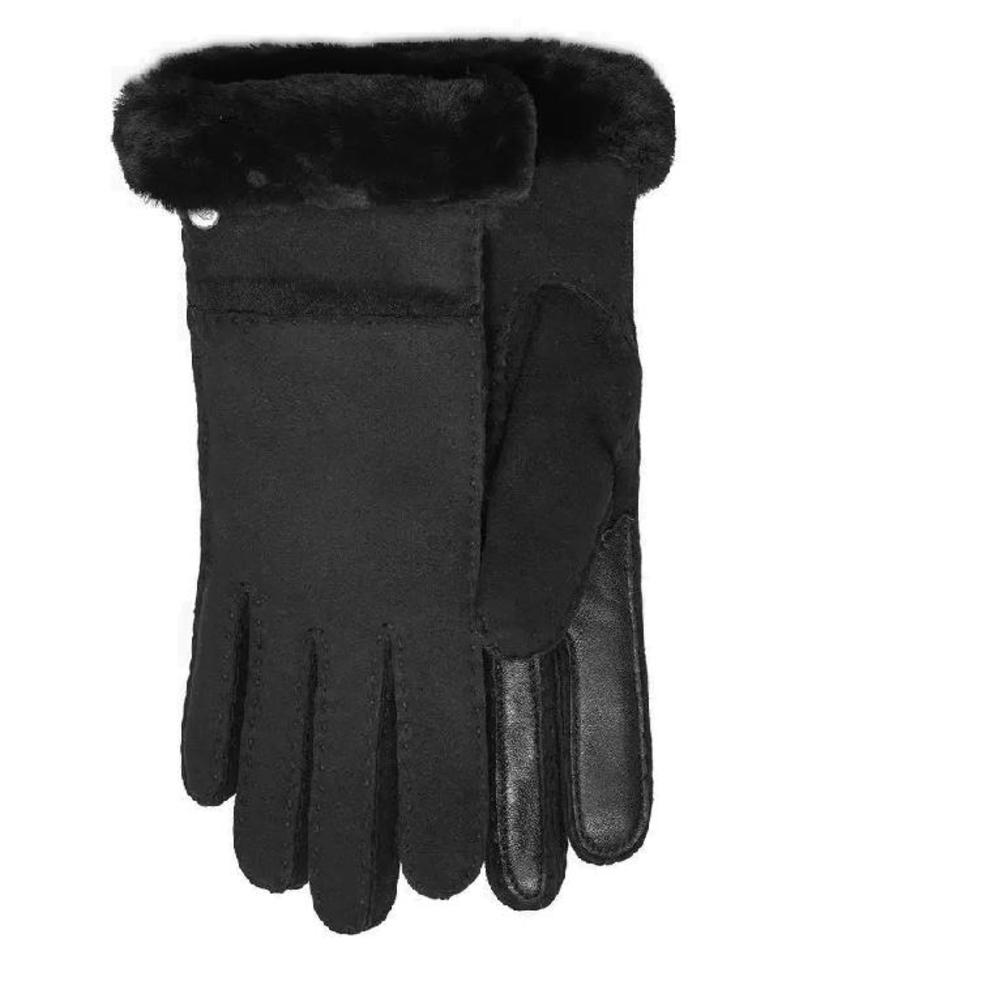 Seamed Tech Glove Accessories