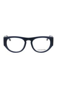 Glasses CKJ19510 405