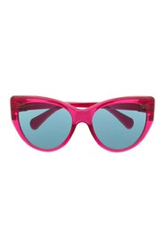 Sunglasses GG0877S 004
