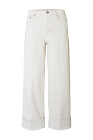 Abby 686 Flair Trousers