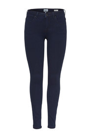 Skinny jeans Kendell reg ankle