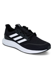 Energyfalcon Sneakers