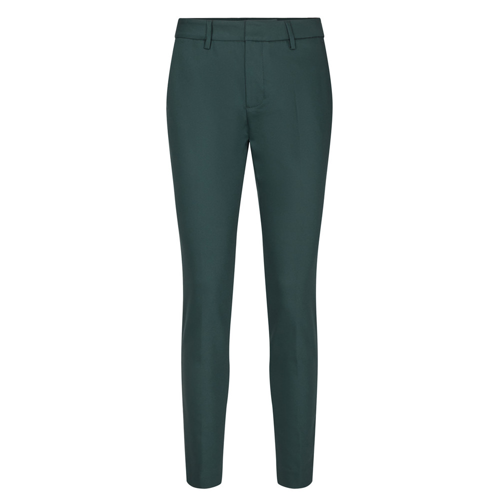 Abbey Night Trousers