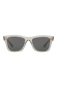 Glasses OV5393SU 1669R5
