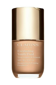 Everlasting Youth Fluid SPF15 - 108 Sand 30 ml.
