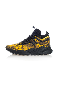 UMOHICAN MAN SNEAKERS 001.2014766.04.0G04