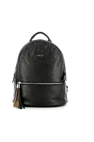 Armonia two-compartment backpack