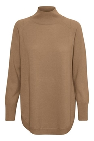 Taura Pullover