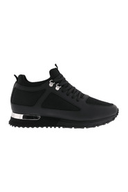 BTLR DIVER 1.0 MIDNIGHT Sneakers
