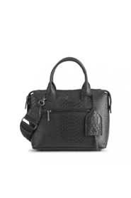 Abrielle Small Bag Snake