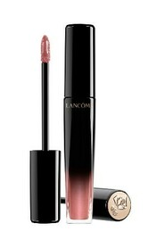 L'Absolu Lacquer Lipgloss 308 Let Me Shine