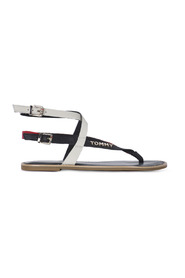 020 STRAPPY SANDALS