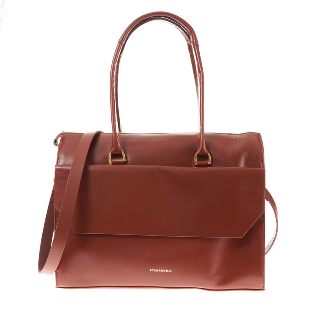 Empress Day Bag Bag