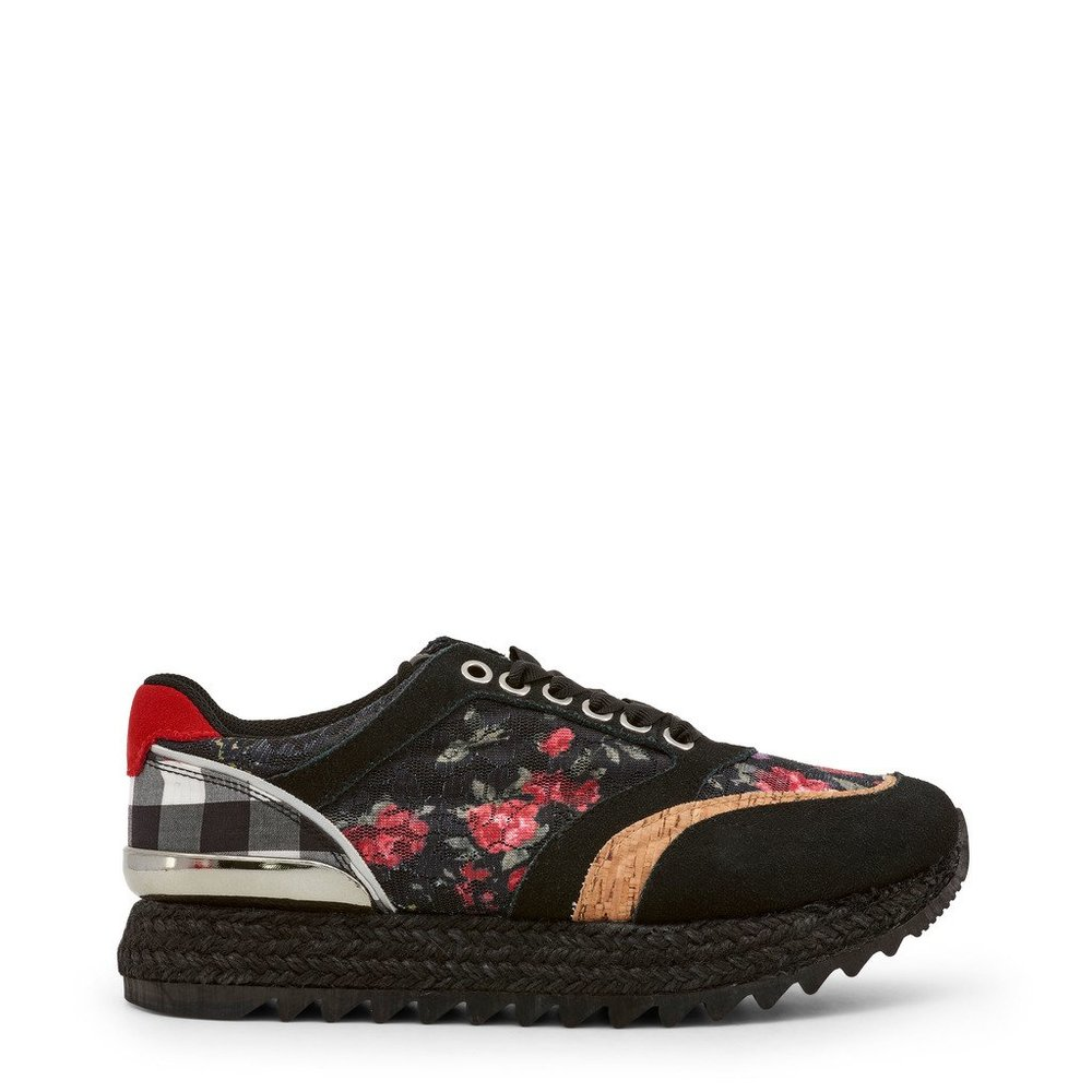 TIMBALE Sneakers