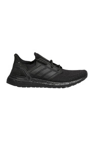 PW ULTRABOOST 20