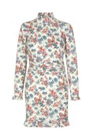 Shelly Short Dress