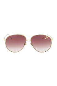Sunglasses LFL1055C2SUN 002
