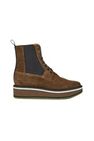 Brendy boots